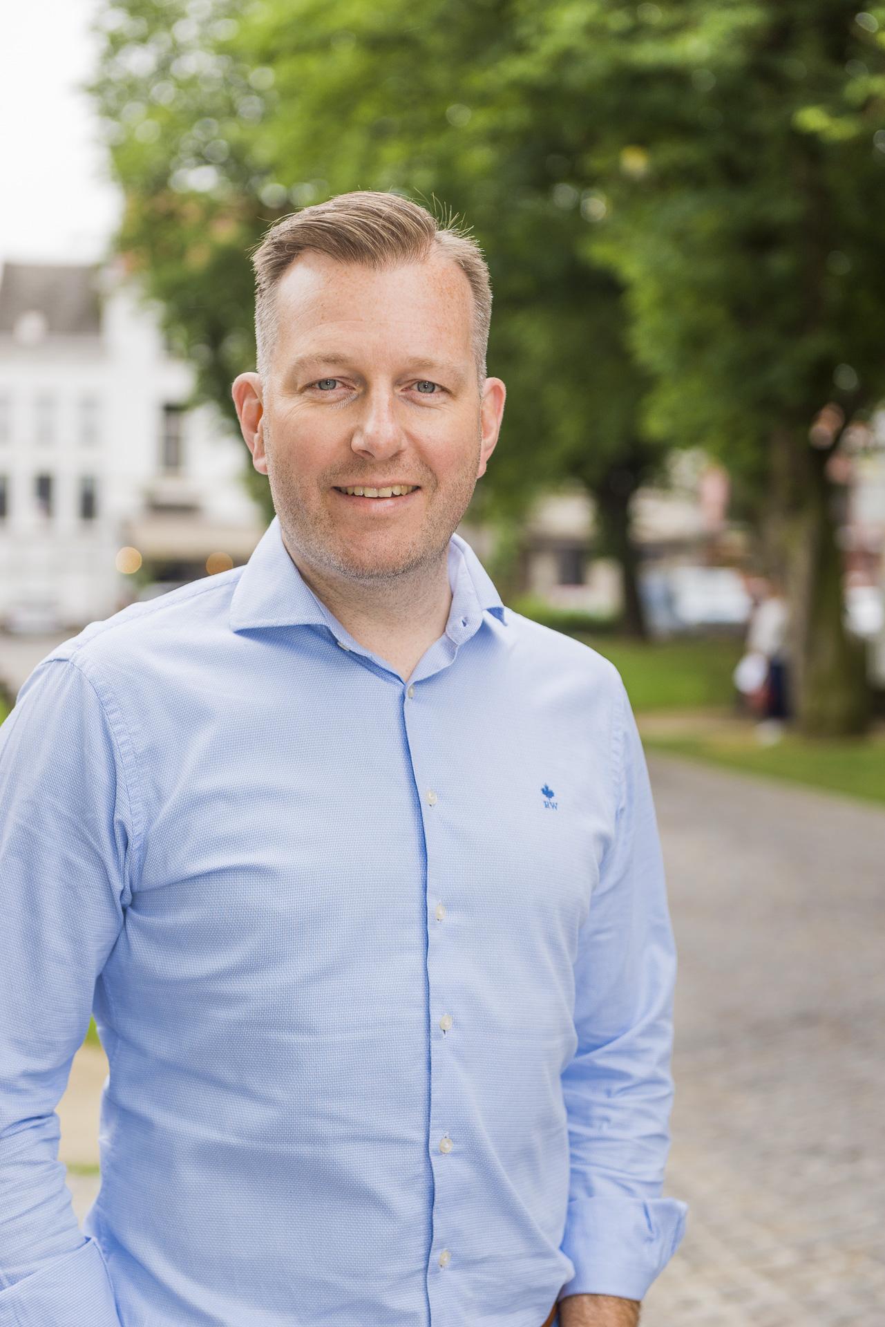 Open-vld-mechelen-Burgemeester Alexander Vandersmissen