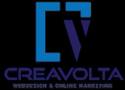 Creavolta-logo