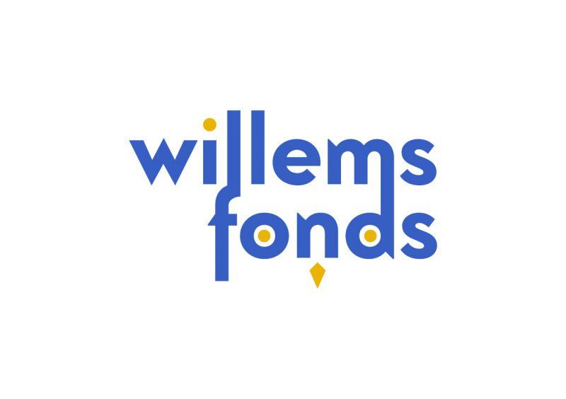 Logo_Willemsfonds