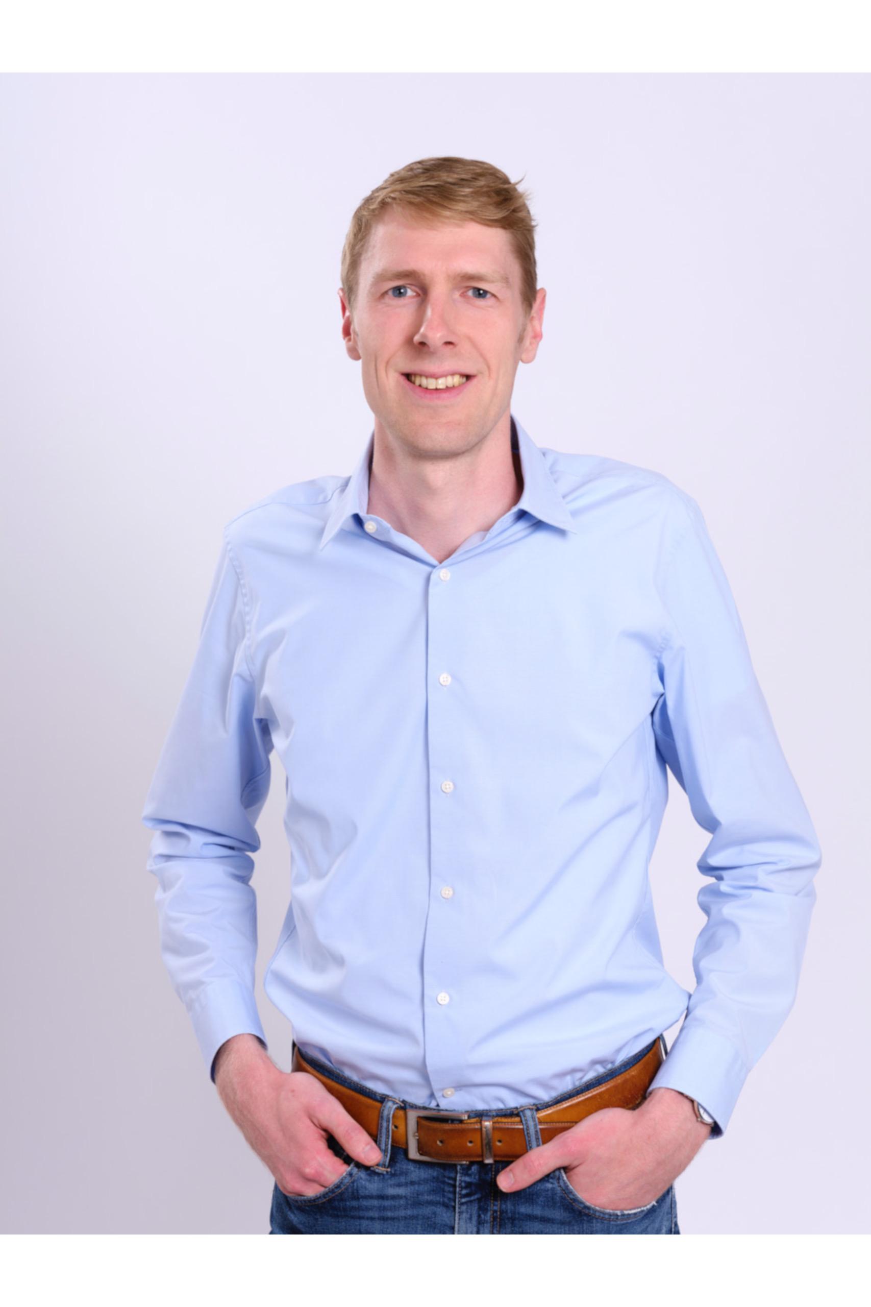 Open-VLD-Mechelen-bestuurslid-Thomas-Vanwing