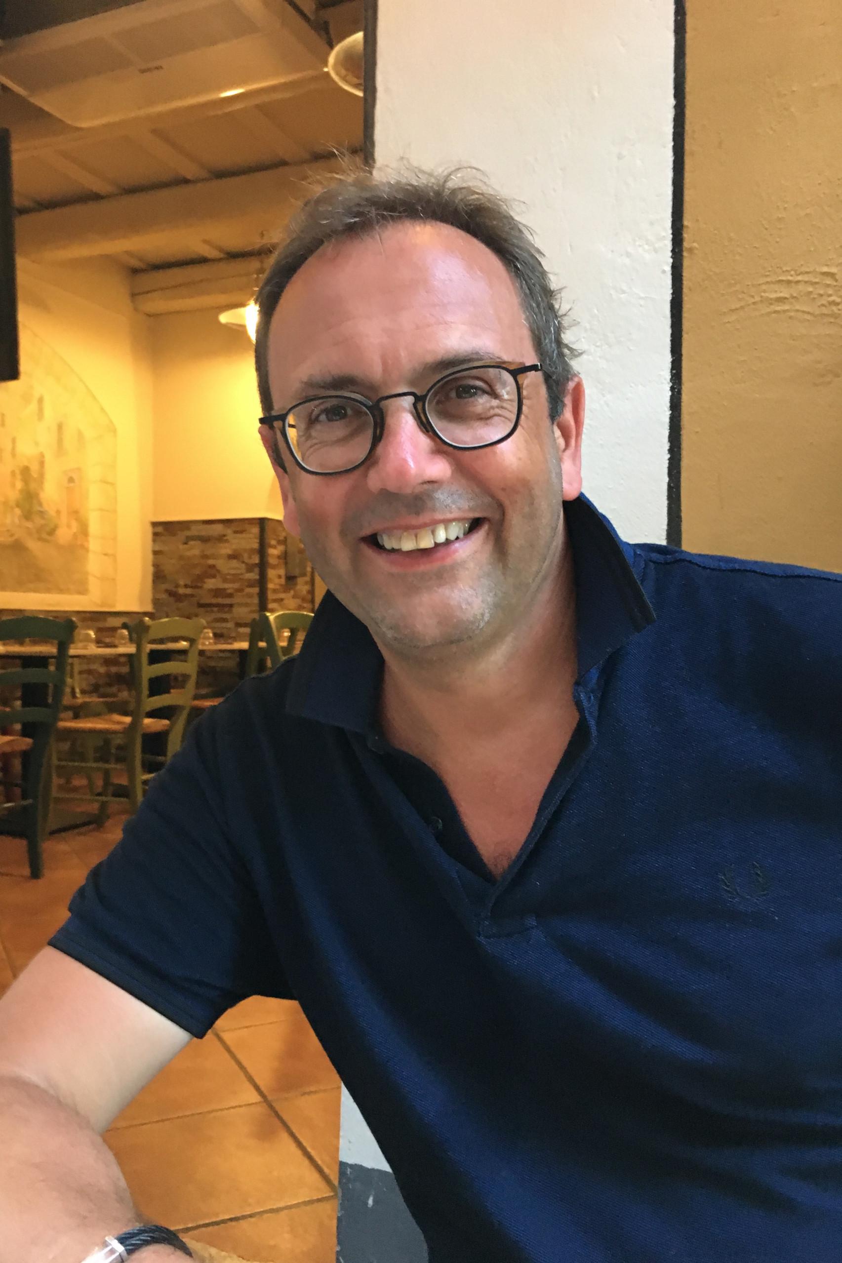 Open-Vld-Mechelen-bestuurslid Geert Milis-3
