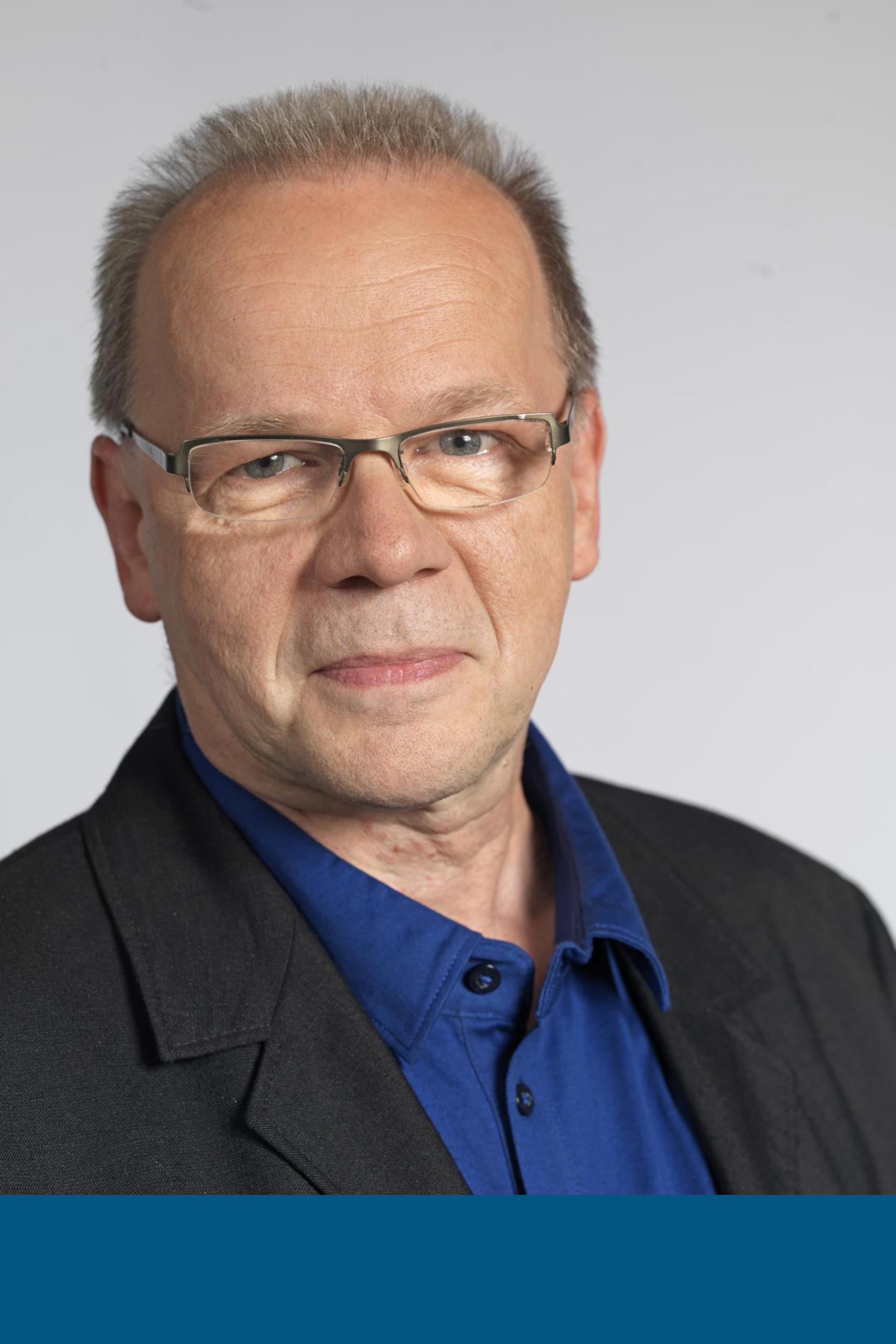 Open-Vld-Mechelen-bestuurslid-Guido-Verlinden
