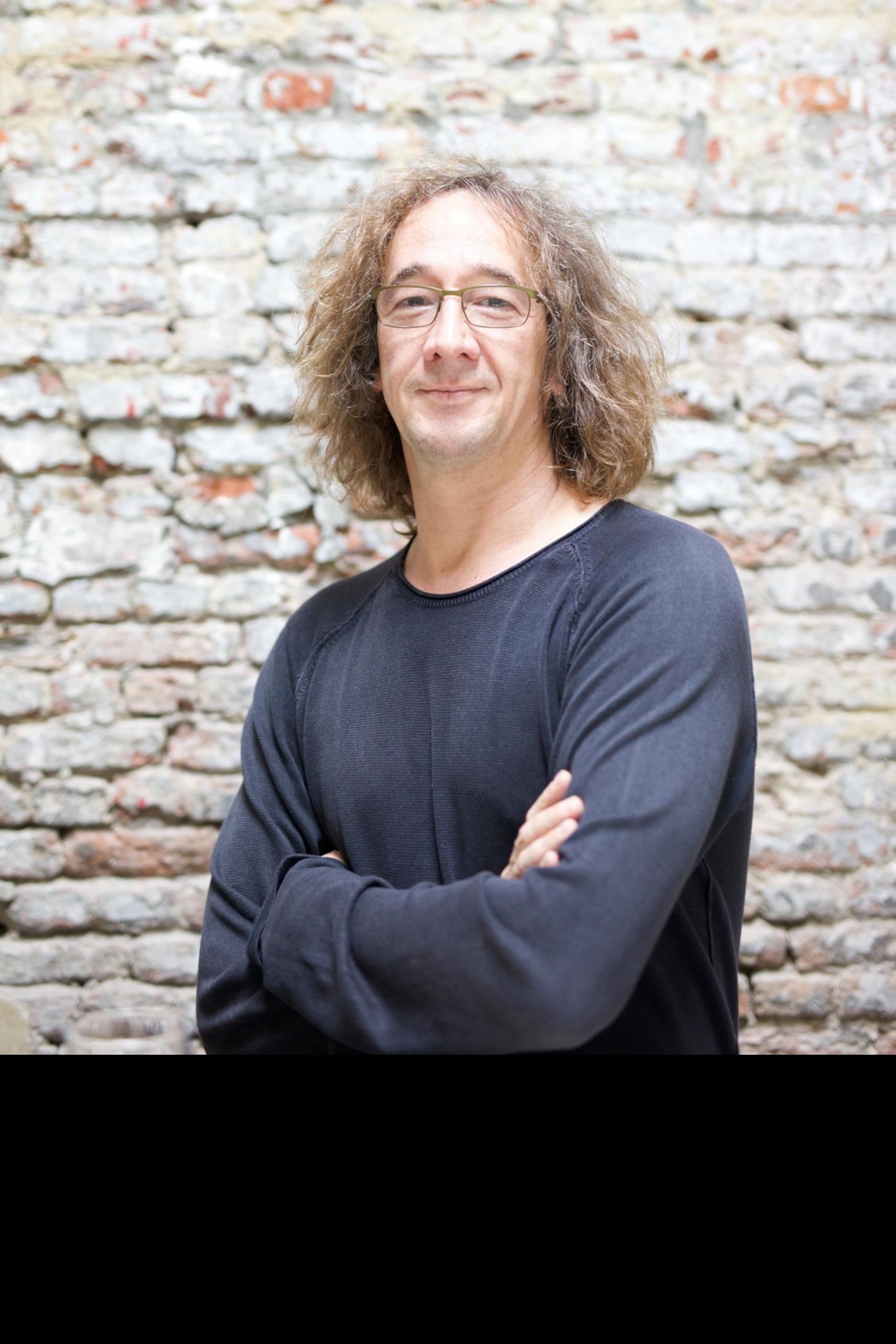 Open-Vld-Mechelen-bestuurslid-Kurt-Biesemans