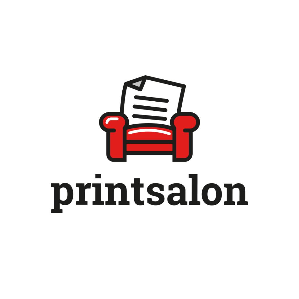 logo Printsalon