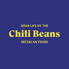 logo chili beans