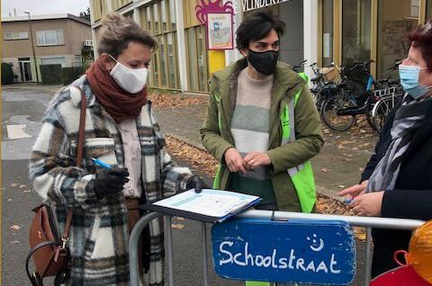 Open-Vld-mechelen-Schoolstraten-pers