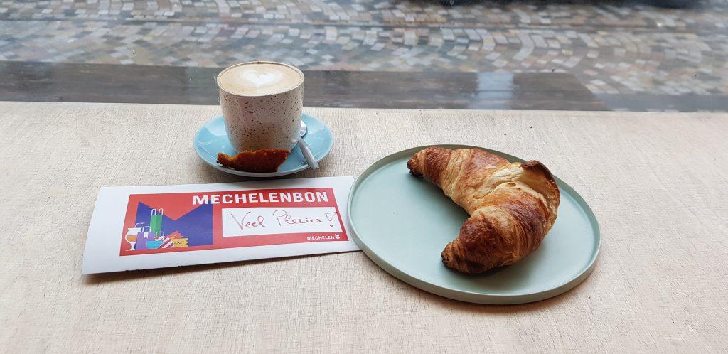 Open-Vld-Mechelen-Start verkoop Mechelenbonnen