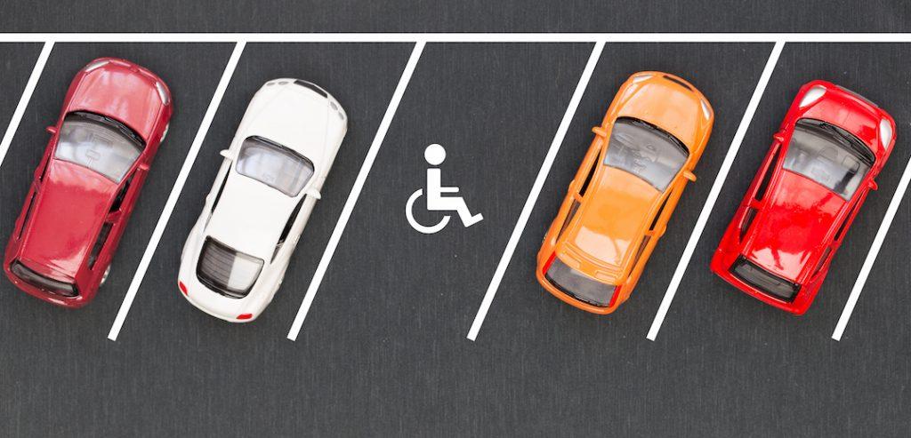 Open-Vld-Mechelen-Parkeren-invalideplek