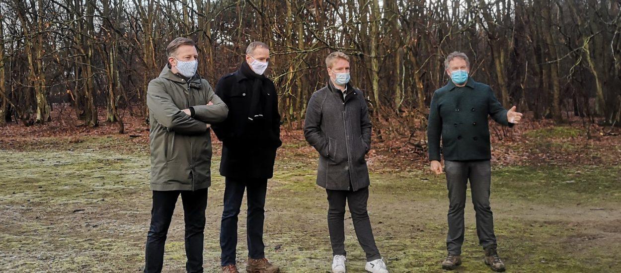 burgemeester-Vandersmissen-voorzitter-woonpunt-arthur-orlians-kauwendaal-bos
