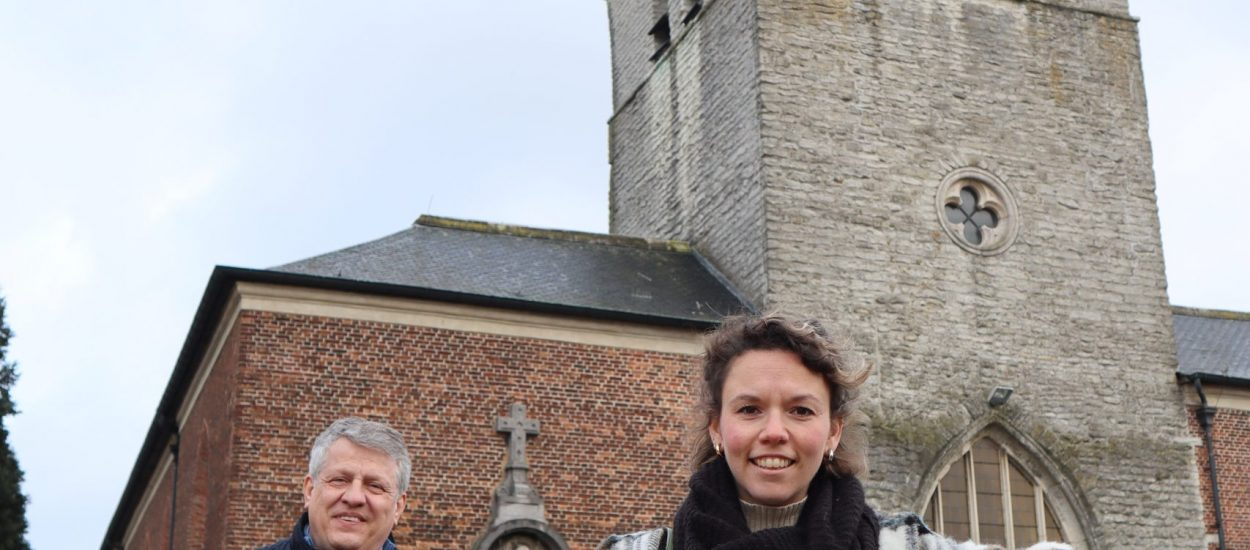 Heffen_Kerk(hof)2